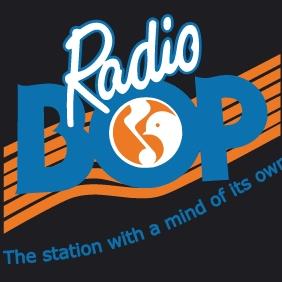 Radio Bop Online Mall